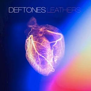deftones-leathers
