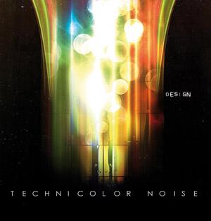 design-technicolor-noise