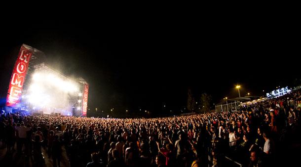 homefestival2012treviso