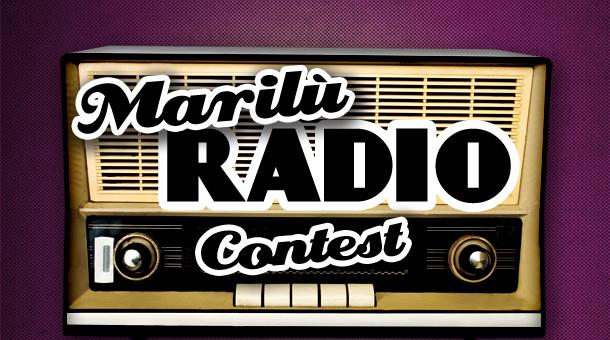 marilu-homepage