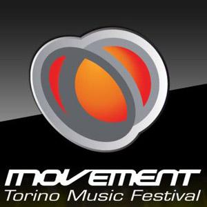 movement-torino
