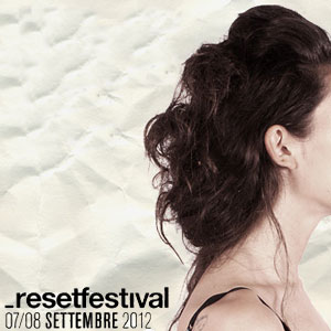 resetfestival2012
