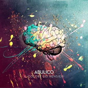 abulico-ilcoloredeipensieri