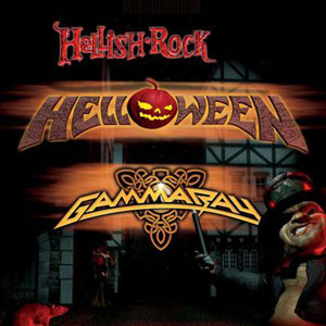 helloween-gammaray