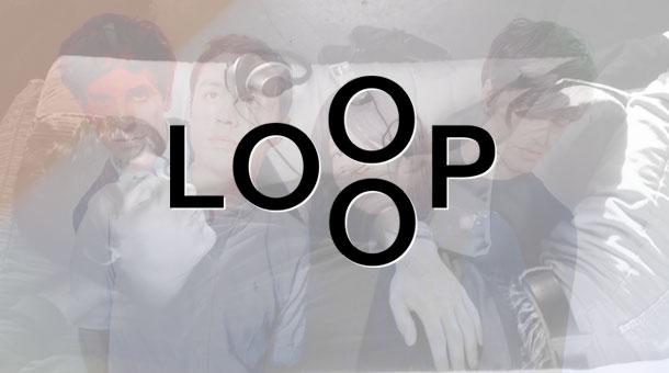 loopclubpadova
