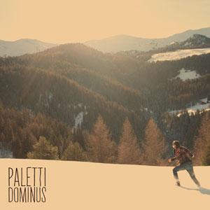 paletti-dominus