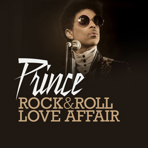 prince-rnraffair