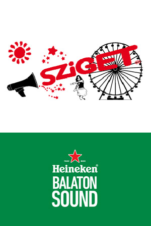 sziget-balaton-2013