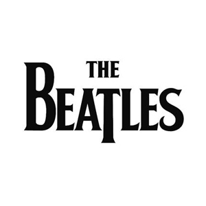 thebeatles50anni