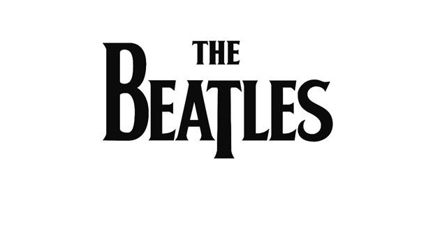 thebeatles610