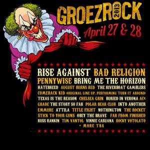 groezrock2013