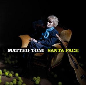 matteotoni-santapace