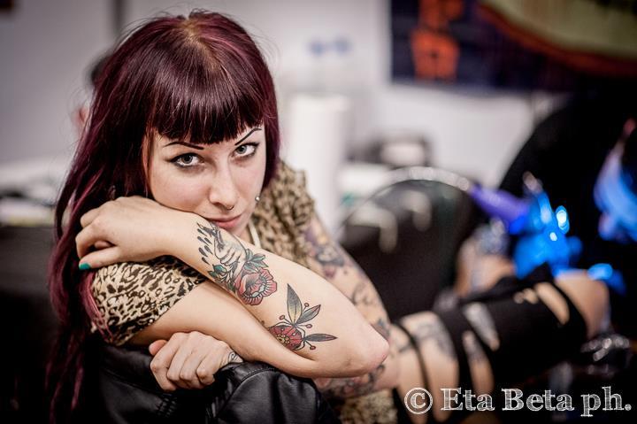 tattooexpo2