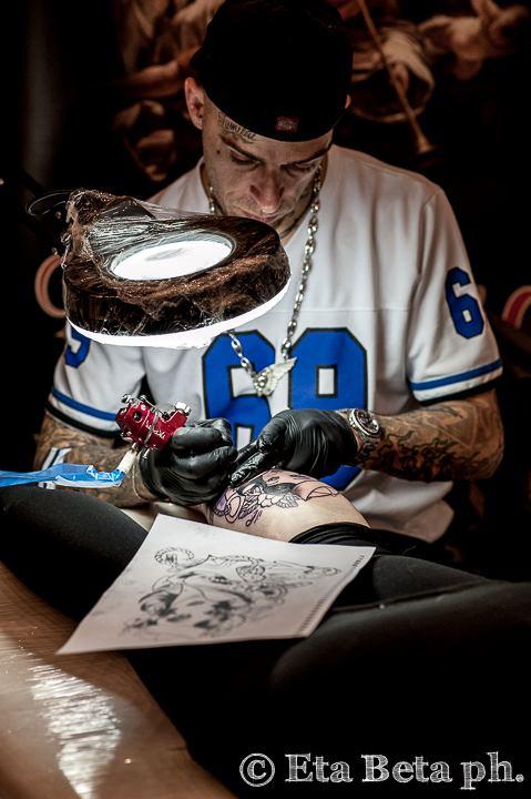 tattooexpo5
