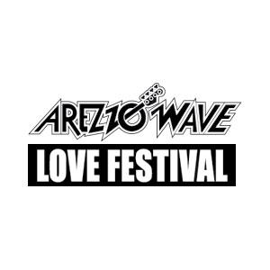arezzowavelovefestival