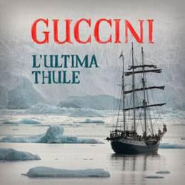 guccini-ultima-thule