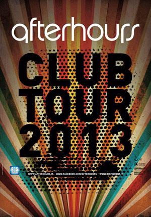 afterhours-clubtour