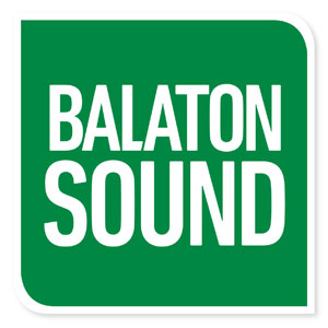 balatonsound2013