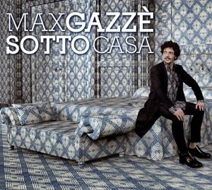 maxgazze-sottocasa