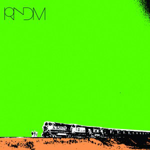 rndm-acts