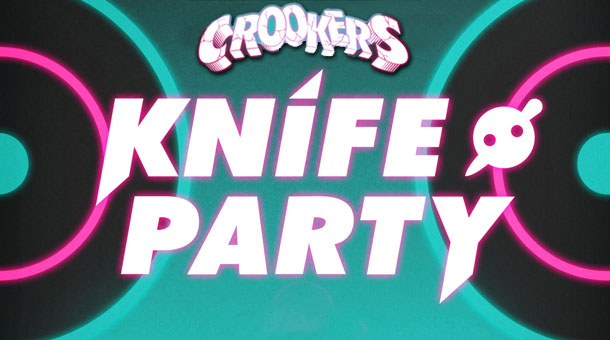 kinfeparty-crookers-bologna