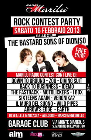 marilu-rock-contest