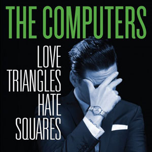 the-computers