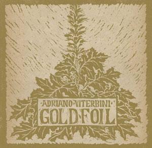 adrianoviterbini-goldfoil