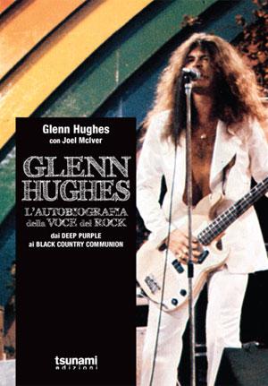 gleenhughes