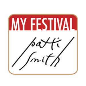 pattismith-myfestival
