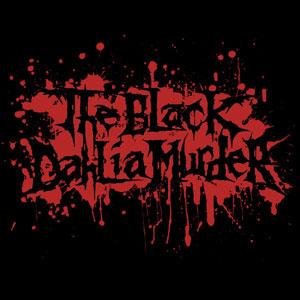 blackdahliamurder