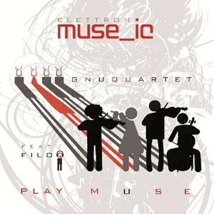 gnu-quartet-muse
