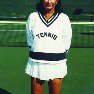 papaye-tennis