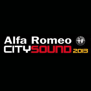 citysound