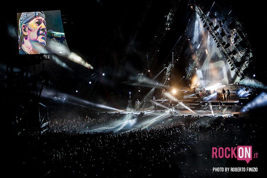 Vasco-Live-KOM-013-@-Stadio-D'-Allara-Bologna-22-giugno-2013-ph-Roberto-Finizio-6254