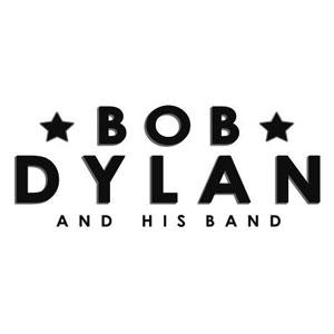 bobdylan-hisband