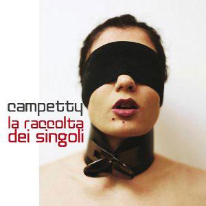 campetty