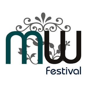 mwfestival
