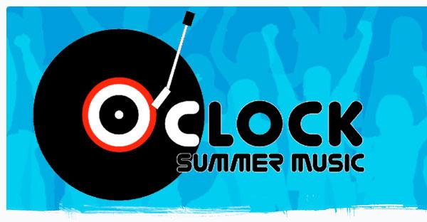 oclock-conegliano