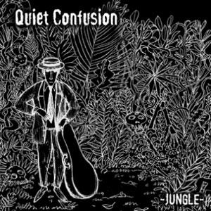 quietconfusion