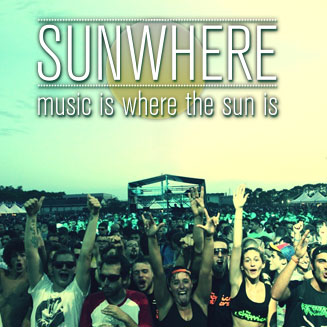 sunwhere2013
