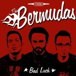 thebermudas