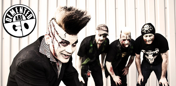 demented-are-go