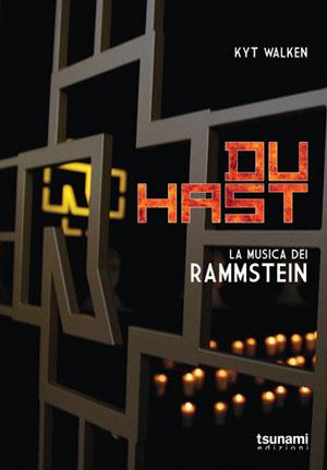 duhast-rammstein-libro