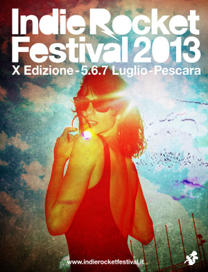 indierockfestival2013