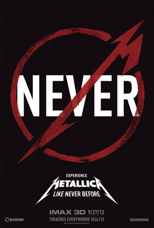 metallica-through-the-never