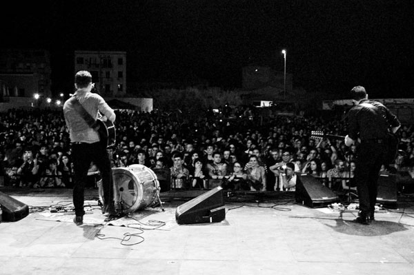 palermopride2013
