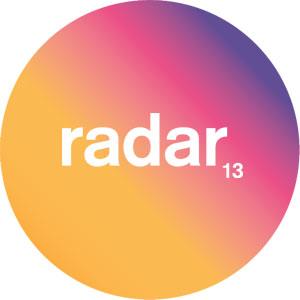 radarfestival13