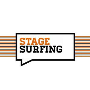 stagesurfing