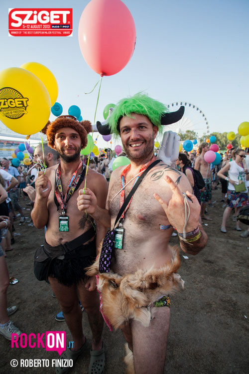 addicted-to-Sziget-Festival-3